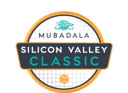 BCTA members receive discounts at 2018 Mubadala Silicon Valley Classic